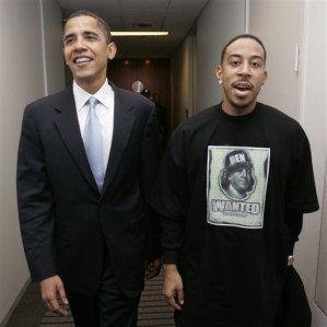 barack-obama-and-ludacris.jpg