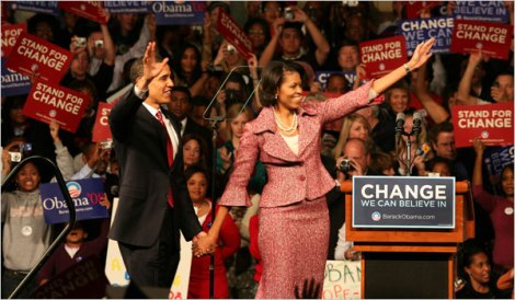 barack-obama-south-carolina.jpg