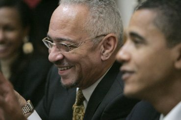jeremiah-wright-and-barack-obama.jpg