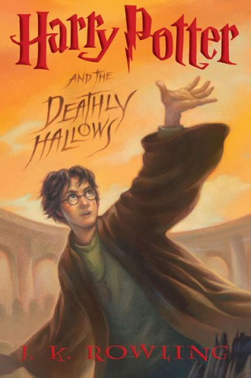 harry-potter-and-the-deathly-hallows-book-cover.jpg