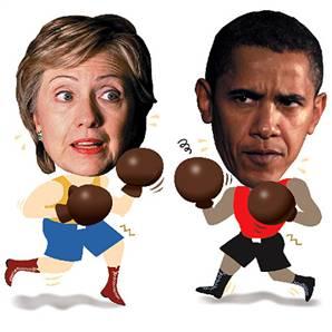 obama-vs-hillary.jpg