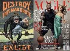 vogue-lebron-mad-brute.jpg