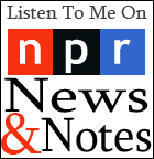npr-news-notes-blogger-promo
