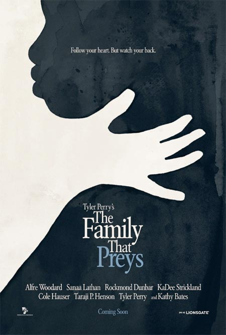 family-that-preys-poster