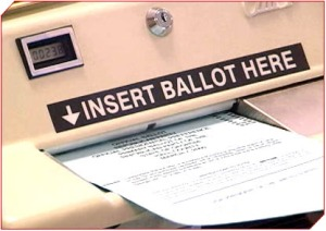 ballot-counting-machine1