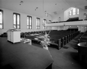 ebenezer-baptist-from-pulpit