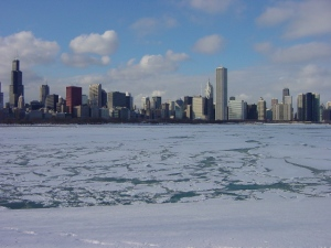 chicago-winter