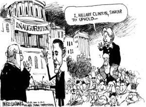 obama-inauguration-lk0424d
