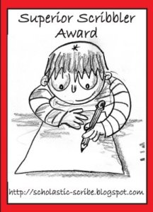 superior_scribbler_award