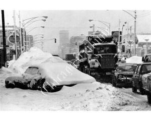 1979-chicago-blizzard-2