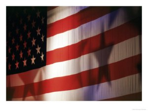 608170flag-of-the-united-states-of-america-posters