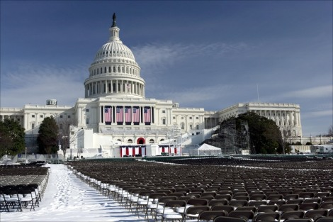capitol-building-inauguration-bleachers2