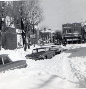 chicago-blizzard-1967-3
