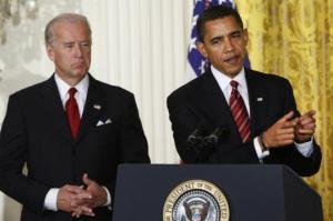 obama-and-biden