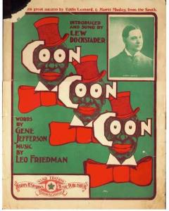 1900s_sm_coon_coon_coon