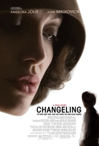 changeling-poster1