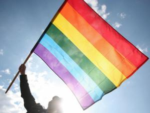 gay-tolerance