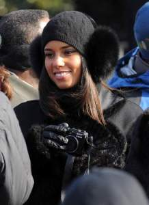 inauguration-alicia-keys
