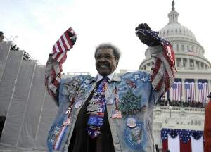 inauguration-don-king-2