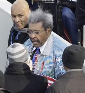 inauguration-don-king