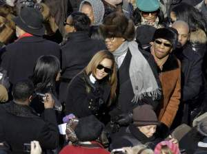 inauguration-jay-z-and-beyonce
