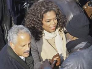 inauguration-oprah-winfrey