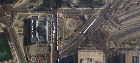 obama-inauguration-satellite-shot