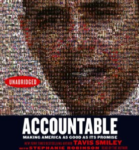 accountable-tavis-smiley-unabridged-compact-discs-simon-schuster-audio-books1