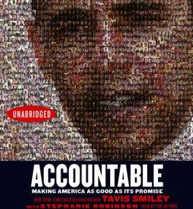 accountable-tavis-smiley-unabridged-compact-discs-simon-schuster-audio-books1