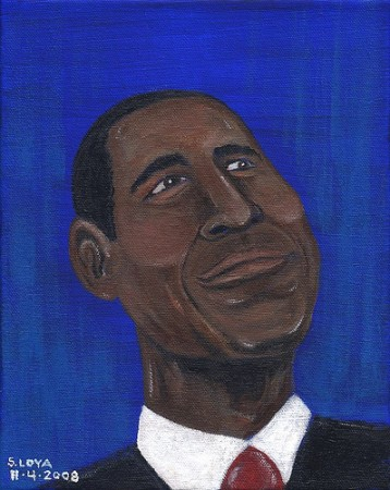 bad-barack-obama-paintings-21