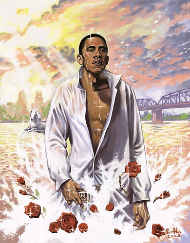 bad-paintings-of-barack-1