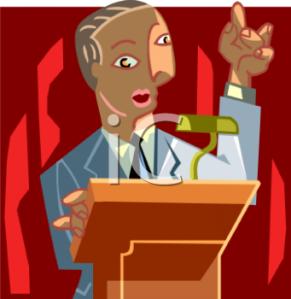 7744_african_american_businessman_giving_a_speech_at_a_podium1