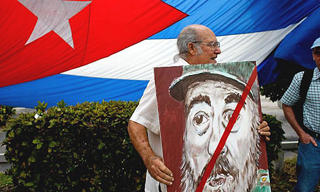 cuba-and-us-relations
