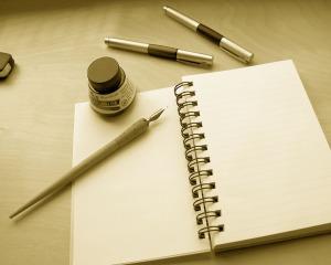 guest-blog