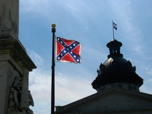 south-carolina-rebel-flag