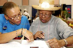 black elders 3