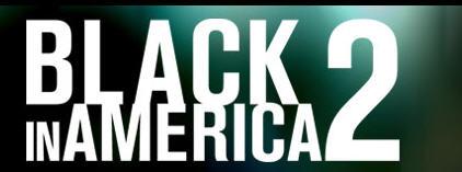 black in america 2