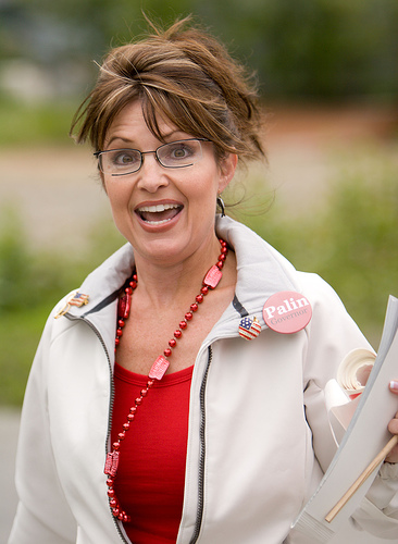 http://uppitynegronetwork.files.wordpress.com/2009/07/sarah-palin.jpg