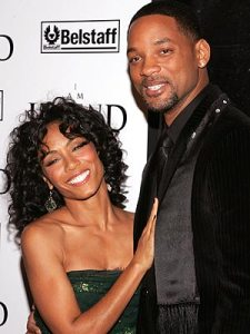 will smith and jada