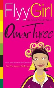 omar tyree urban novel