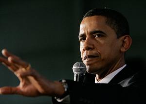 obama_mail_500px
