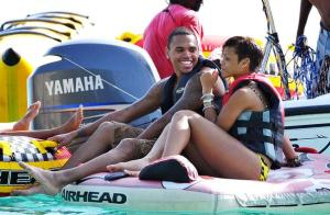 rihanna_chris_brown_barbados