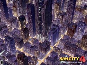 sim city 4-2