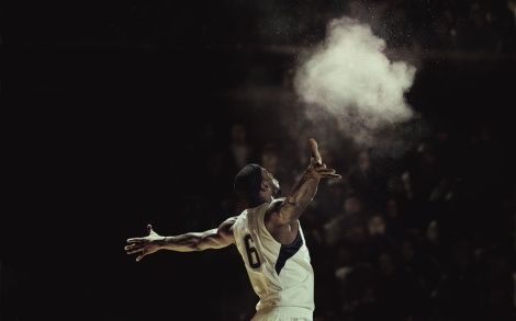 lebron_james_usa_beijing_smoke_1680x1050