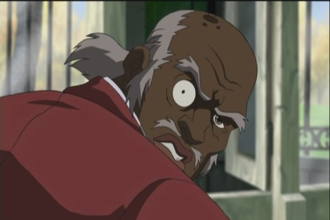 Uncle_Ruckus