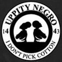 uppity-negro.jpg?w=200&h=200