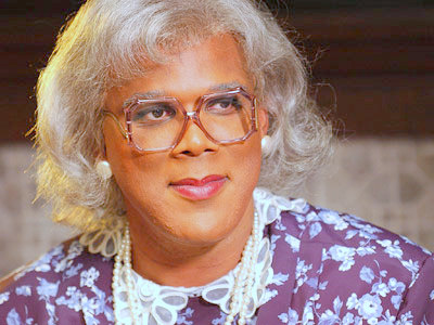 Mabel-Madea-Simmons