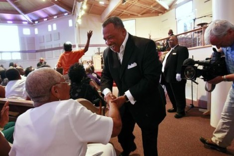 June 3, 2012
