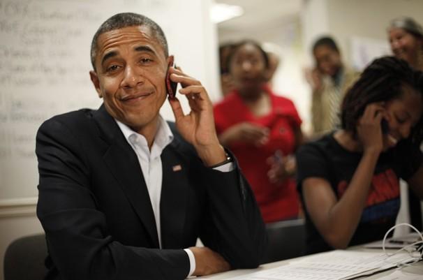 Obama_2012_016cd