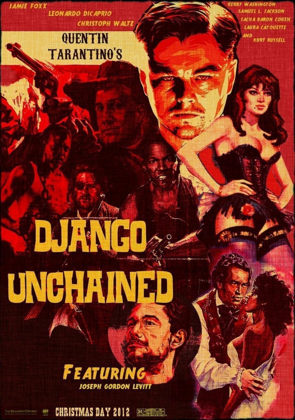 django-unchained-2-new-tv-spots-and-clips (1)